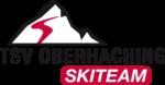 Skiteam TSV Oberhaching